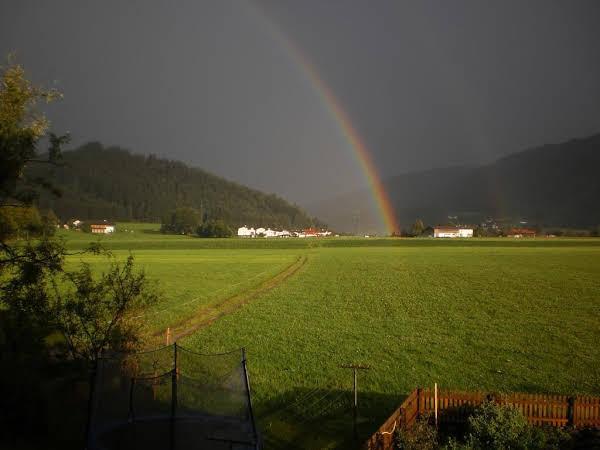 Waldschönau