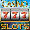 Slots Casino - Free Slots App