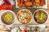 Samrat Restaurant photo 3