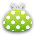 オコヅカイメモ icon