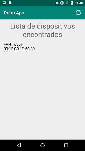MSM Freno Arandano screenshots 2