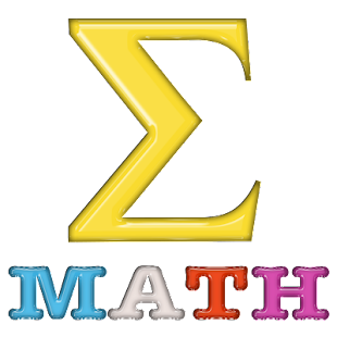 Тесты по математике - náhled