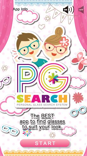 megapri - PersonalColorSearchE 1.0.1 Windows u7528 1