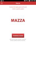 Screenshot of Mazza - Audioteca Jurídica