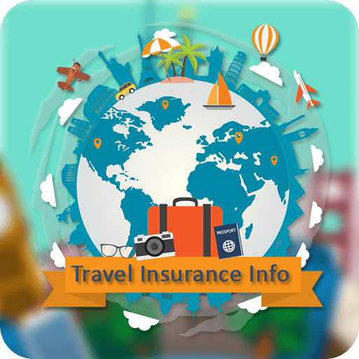 Travel Insurance Info file APK for Gaming PC/PS3/PS4 Smart TV