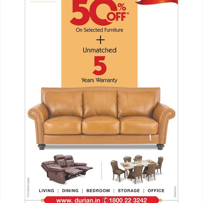 Cool Durian Furniture Panchkula Haryana Premiere Furniture Evergreenethics Interior Chair Design Evergreenethicsorg