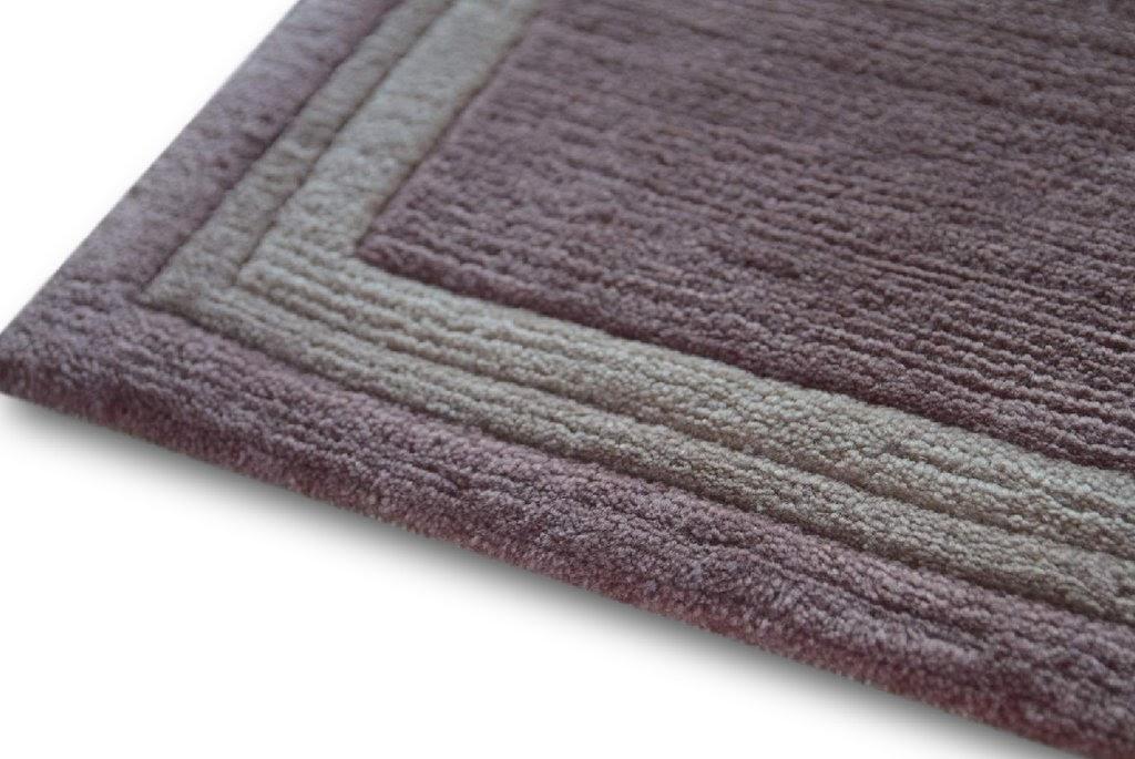 dywan nepal fein 100% wełna 90x160cm
