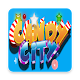 Download Candy city For PC Windows and Mac