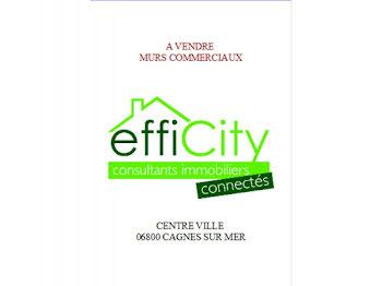 locaux professionels à Cagnes-sur-Mer (06)