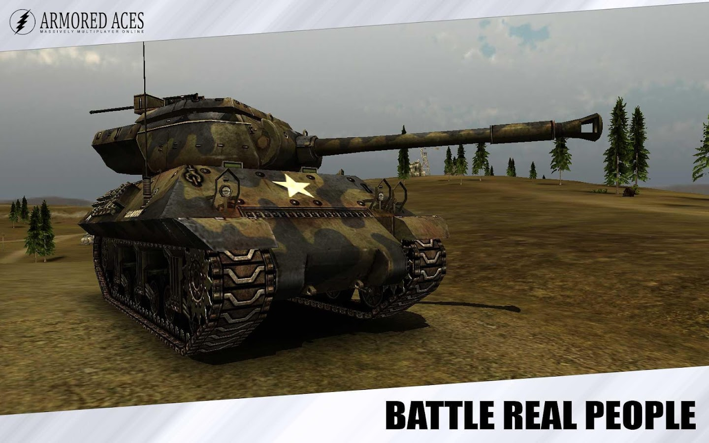 armored aces german tank videos music