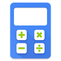 One Calculator icon