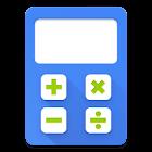 One Calculator - scientific calculator icon