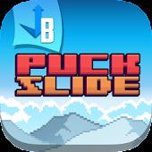 Puck Slide