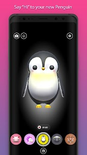 EMOJI Face Recorder Apk Download For Android and iPhone 2