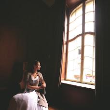 Wedding photographer Karlen Gasparyan (karlito). Photo of 11.09.2017