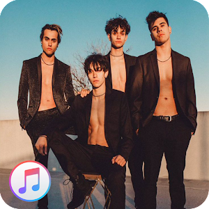 Dobre Brothers Cars Wallpaper Download All Songs Dobre Brothers 2018 By Hardyeel Apk