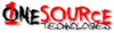 OneSource Technologies