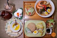 Yam Yam星馬料理(忠孝店)Nanyang Bistro