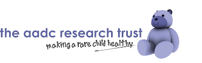 aadc research trust