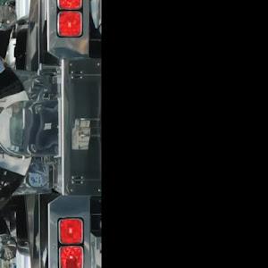 ヴォクシー ZRR70Gのカスタム事例画像 影武者-KAGEMUSHA-さんの2021年05月23日17:10の投稿