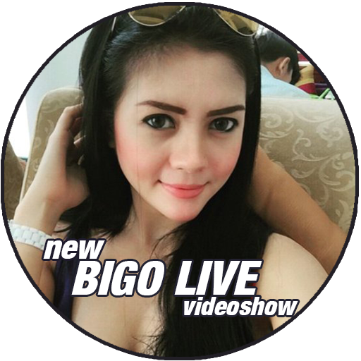 HOT Video BIGO LIVE