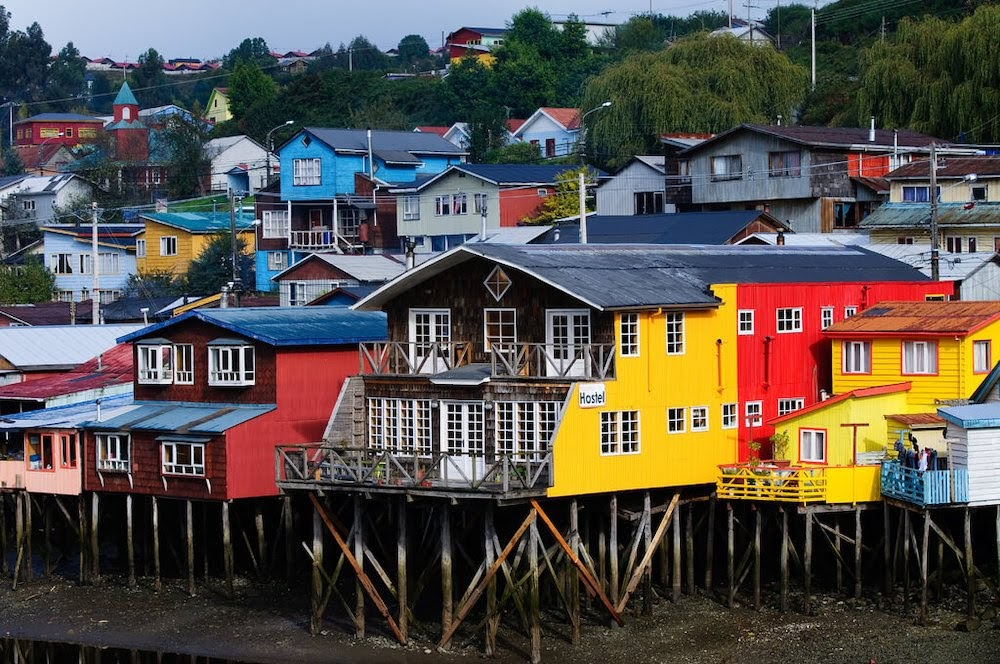 beautiful stilt houses in castro chiloe chile.jpg