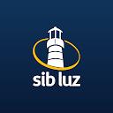SIB Luz APK