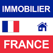 Immobilier France