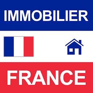 Tải Immobilier France APK