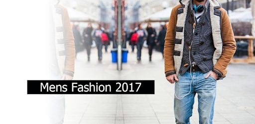 Mens Street Fashion Clothing – Apps bei Google Play