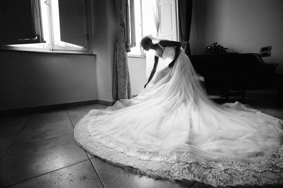 Свадебный фотограф Александра Аксентьева (SaHaRoZa). Фотография от 06.06.2016