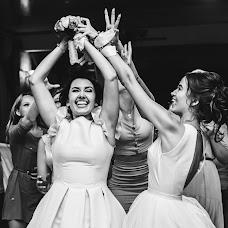 Свадебный фотограф Саид Дакаев (Sa1d). Фотография от 30.11.2018