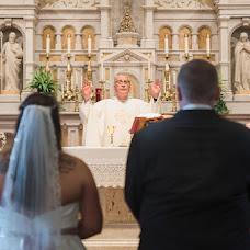 Wedding photographer Julia Pingitore (JuliaPingitore). Photo of 07.09.2019