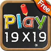 Multiplicaton Genius x19 FREE