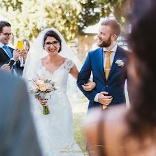 Wedding photographer Aldin S (avjencanje). Photo of 30.08.2016