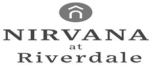 Nirvana at Riverdale Apartments Homepage