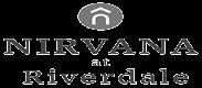 Nirvana at Riverdale Apartments Homepage