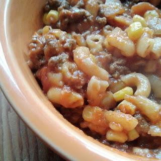 Beef Goulash Crock Pot Recipes.