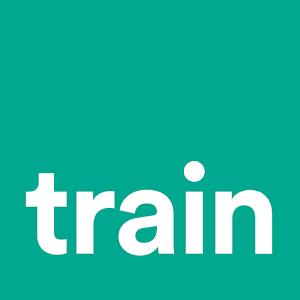 Trainline - Buy cheap European train & bus tickets for pc