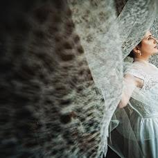 Wedding photographer Masha Sterzhanova (MashaS). Photo of 22.02.2014