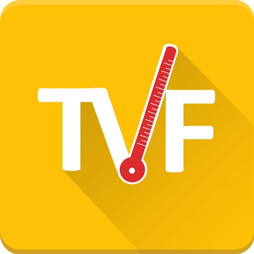 TVFPlay - P.. file APK for Gaming PC/PS3/PS4 Smart TV