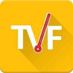 TVF Play - Play India's Best Original Videos