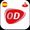 Oficinadirecta.com icon