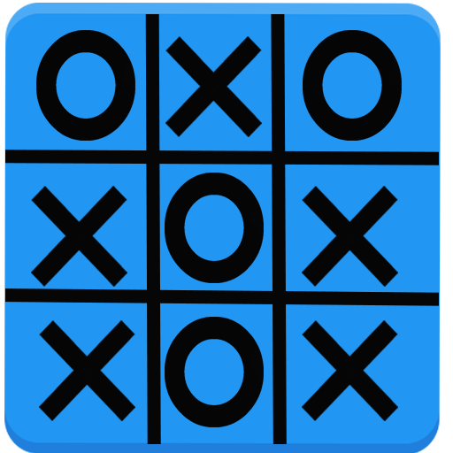 Best Tic Tac Teo 解謎 App LOGO-APP試玩
