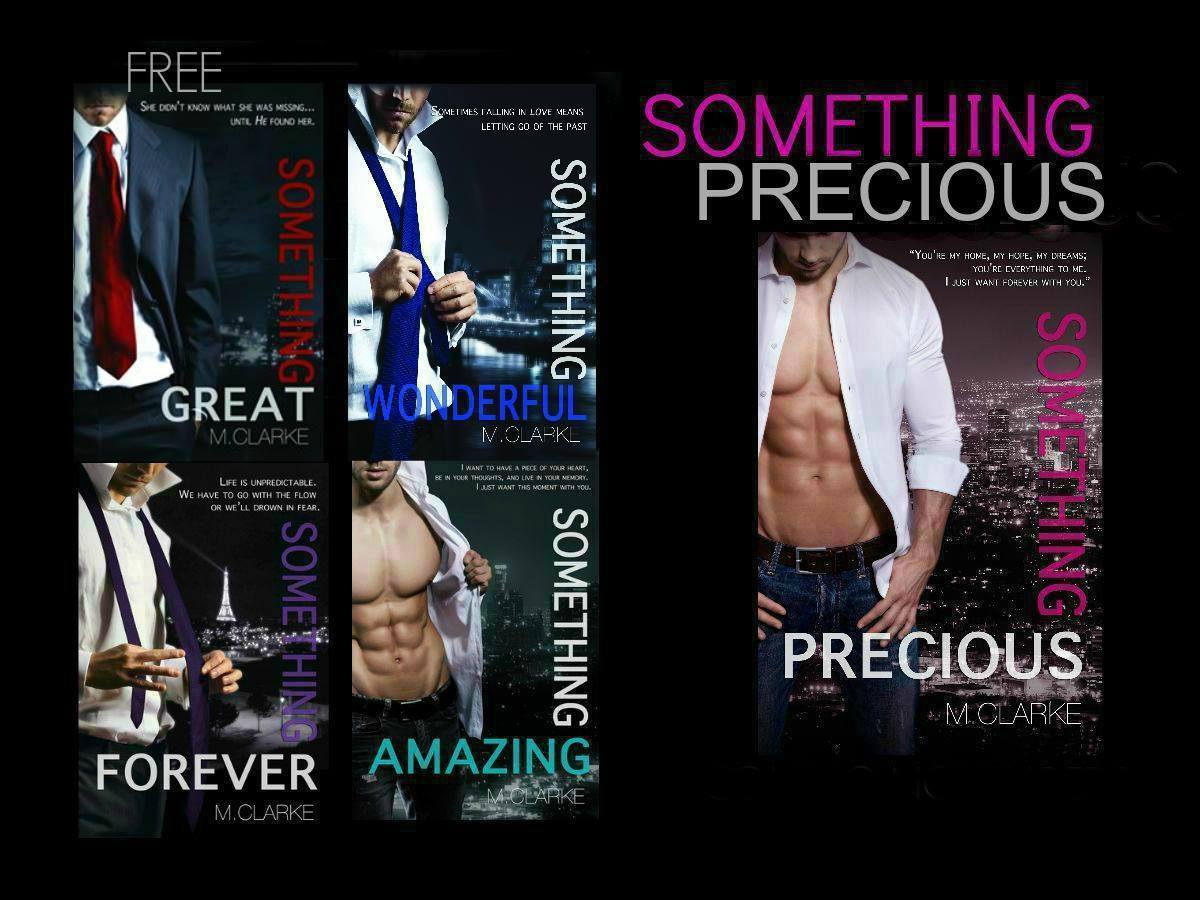 something great series banner.jpg