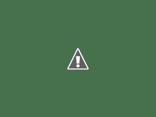 台中火車站美食推薦-Poco Micaela 小米卡美國牛肉&比利時啤酒餐廳