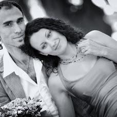 Wedding photographer Sergey Bazikalo (photosb). Photo of 17.03.2018