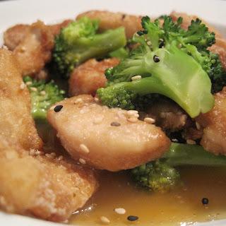 Posts Tagged 'chinese lemon chicken recipe'