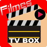 Filmes Online TV BOX