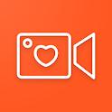 Screen Recorder - Record, Capture, Edit  (beta) icon